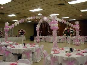 cheap chair rentals all about insurance bridal shower decorations