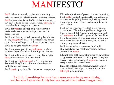 manifesto template list of synonyms and antonyms of the word manifesto templates