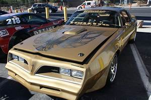 Am Auto : kesha gold trans am car the image kid has it ~ Gottalentnigeria.com Avis de Voitures