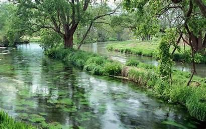 Scenes Country Nature Scene Natural Wallpapers Wallpapersafari