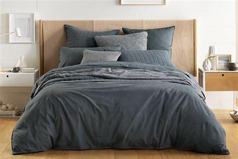 Super King Bed Linen  Quilt Covers  Super King Australia