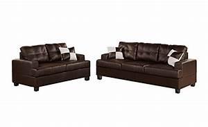 Product reviews buy poundex bobkona sherman bonded for Bobkona atlantic 2 piece sectional sofa