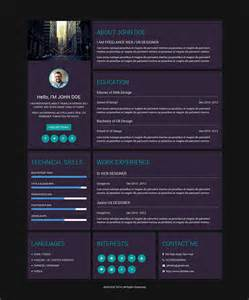 resume template professional designer resume creative resume template 81 free sles exles format download free premium templates