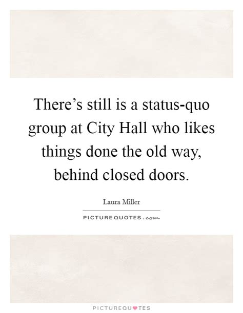Quotes Old City | Quotes V load