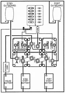 Capacitor Bank Wiring Diagram