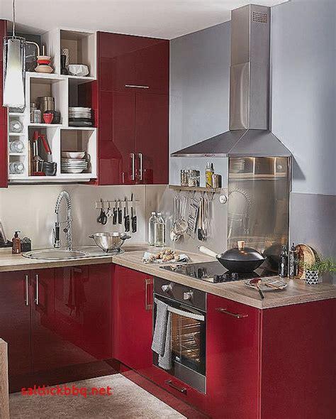boutons meubles cuisine fraîche bouton porte meuble cuisine pour idees de deco de
