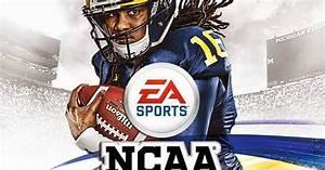 EA NCAA Football 14 Free Download Game | Filesblast