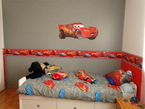 chambre cars but nouvelle chambre de mon fils esteban meubles en
