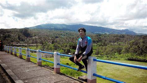 Waduk darma merupakan salah satu tempat wisata unggulan di kabupaten kuningan, jawa barat. Waduk darma Kuningan Jawa Barat - ed1 - Blogger Indramayu