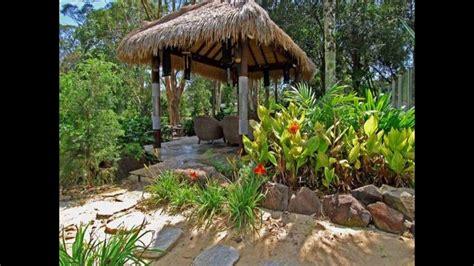 Tropical Garden Design I  Ee  Best Ee   Tropical Garden Design Youtube