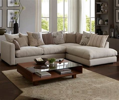 Sofa Sets  Buy Sofa Set Online In India Top Designs Best