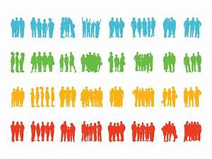 Groups Of People Vector Art & Graphics | freevector.com