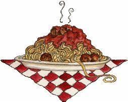 Spaghetti Animated | www.pixshark.com - Images Galleries ...
