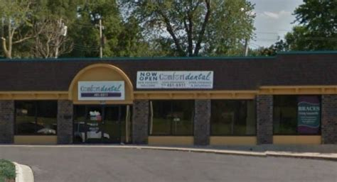 comfort dental independence mo comfort dental braces closed orthodontists 651 e hwy