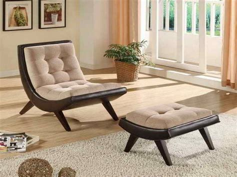Ikea Living Room Chairs Design Furniture  Home Interior