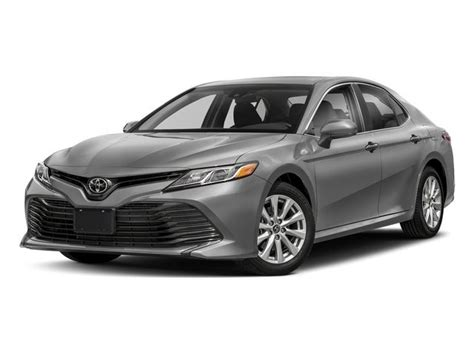 toyota camry brochure price msrp