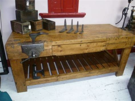 workbench  softwoods  bench tops woodworking