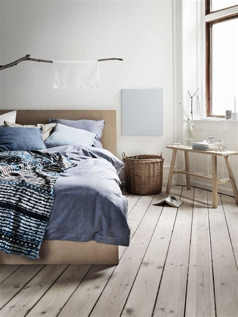chambre style scandinave une chambre style scandinave nos conseilsle déco de