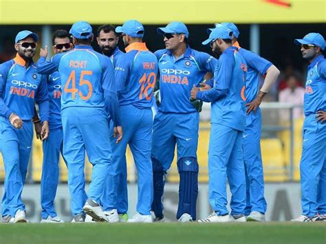 Check out 2021 live cricket score of ball by ball & full scorecard of international & domestic matches online. Live Cricket Score, India vs West Indies 1st ODI Live ...