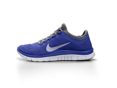Nike Free The Original Public Relations Zurich