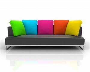 Nettoyage et entretien de votre canap tissu avec univers for Nettoyage tapis avec canape tv