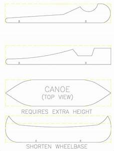 free pinewood derby templates madinbelgrade With pinewood derby race car templates