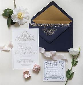 invitation card website christmas greeting card template With beautiful wedding invitation website designs