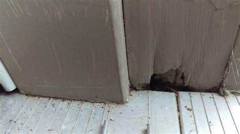 standard tile watchung new jersey 100 jen weld sliding patio doors jeld wen patio