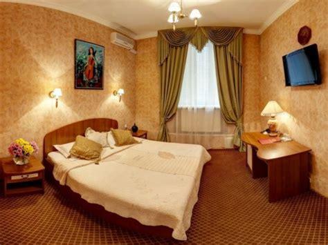 romantic bathroom ideas married couple room married couple bedroom ideas bedroom designs