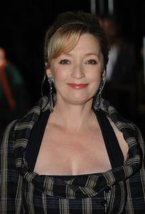 Lesley Manville Photos Photos - Another Year - Premiere ...