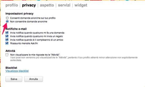 meetic si鑒e social meetic come ricevere domande su ask