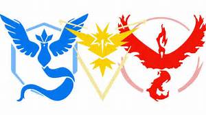 pokemon go beat moltres small raid groups guide