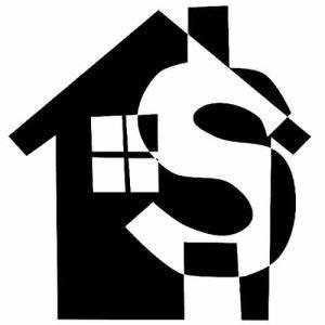 Wohnungen Ohne Schufa : baufinanzierung ohne schufa erfahrungen so wird es m glich ~ A.2002-acura-tl-radio.info Haus und Dekorationen