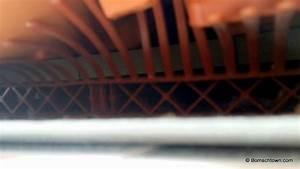 Spatzen Nisten Unter Dachziegeln : dachdecken hausbau in bomschtown ~ Lizthompson.info Haus und Dekorationen