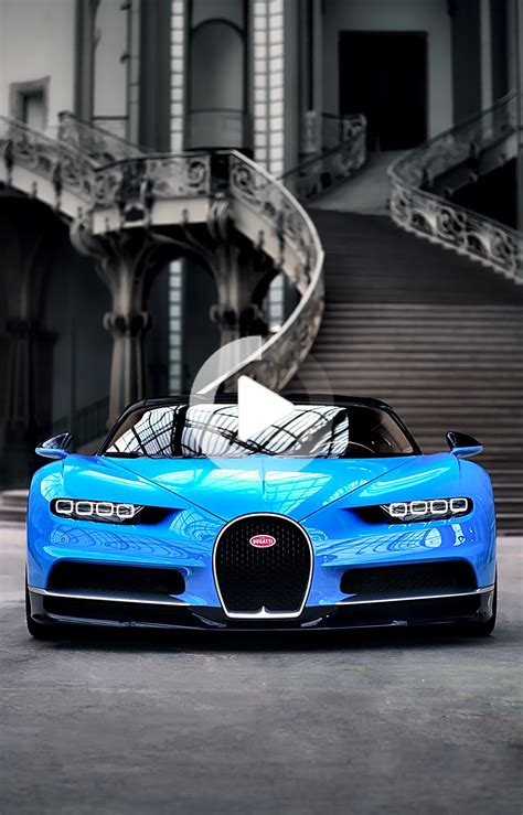 Most expensive cars in india 2019 automobiles have become a daily necessity in our lives. Bugatti Chiron (2016) #bugattichiron #bugatti #chiron #sportcars #supercars #alekar in 2020 ...