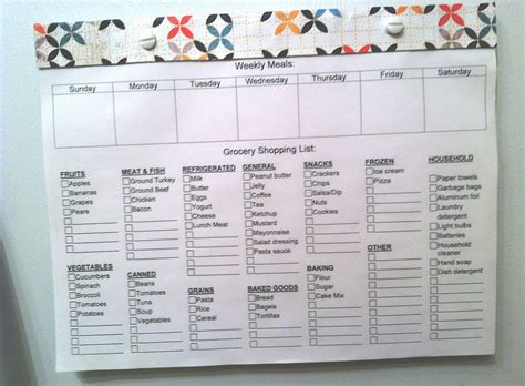 7 Best Images Of Free Printable Weekly Menu Planner With. Medical Billing Resume Templates. Resume Examples For Sales Associates Template. Profit And Loss Statement Simple Template. Leader Of A Team Template. Food Storage Made Easy Spreadsheet. Sample Email Cover Letter Resume Template. Diy Bridesmaid Proposal Cards. Time For You Domestic Cleaning Template