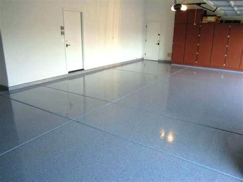 garage floor paint quikrete quikrete garage floor epoxy lowes dandk organizer