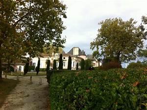 Rencontre Bordeaux - Site de rencontre gratuit Bordeaux