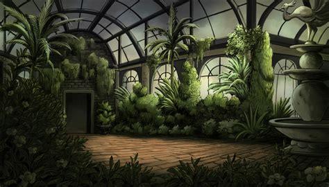 clarke snyder background designer painter