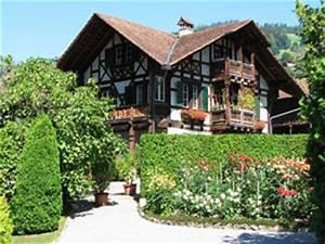Maison De Charles Aznavour En Suisse : houses bldgs on pinterest swiss chalet chalets and google ~ Melissatoandfro.com Idées de Décoration