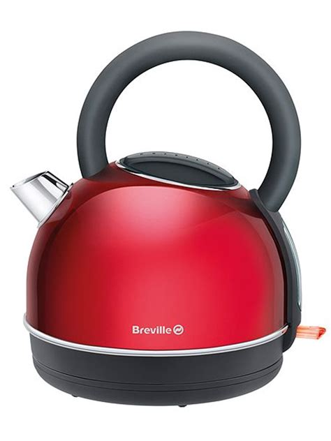 kettle breville italian posh win traditional kitchen little competition sturdy essential well looking