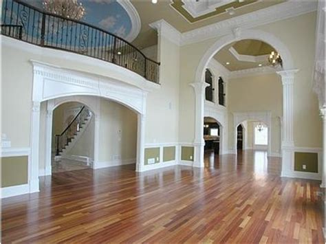 Search the chamber directory of over 30 million businesses nationwide! Grand Mansion In Loganville, GA | Homes of the Rich