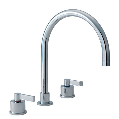 ideal standard kitchen sinks ideal standard silver 3 kitchen sink mixer e0078aa 4390