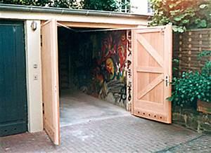 Holz Und Raum Bauschreinerei