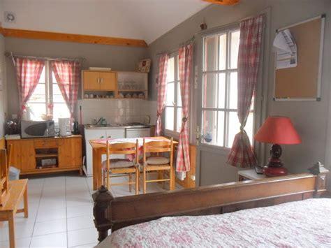 chambre hote somme chambres d hôtes dans baie de somme maison d hôte dans