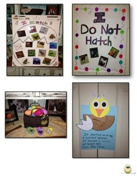 9 best images about preschool eggs march or april on 384 | f2892dc9f81037cc754675779c0a74cb