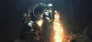 Dark Souls 3 GIFs - Find & Share on GIPHY