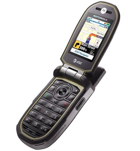 at t motorola phones motorola tundra rugged va76r 4g cell phones at