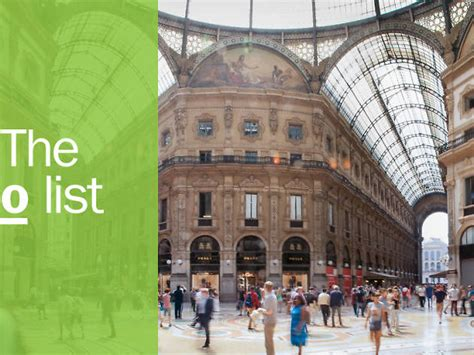 10 best things to do in milan 22 best things to do in milan this year
