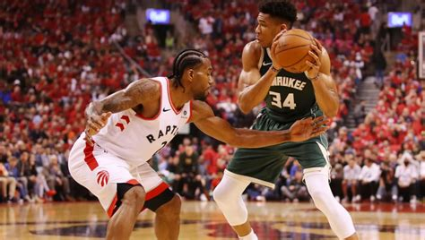 Raptors Bucks Game Live Stream Reddit - Free V Bucks.us